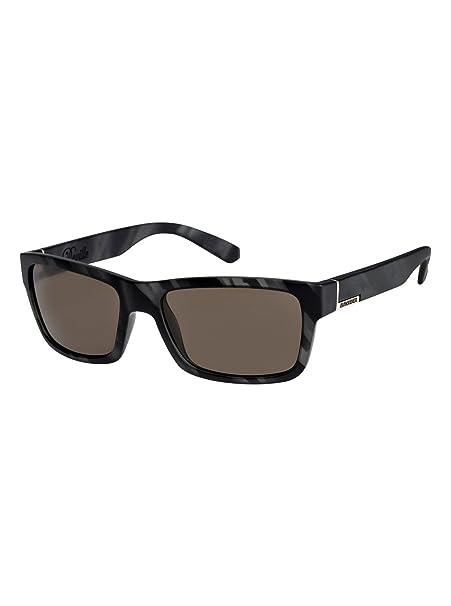 Quiksilver Deville - Gafas de Sol para Hombre EQYEY03043