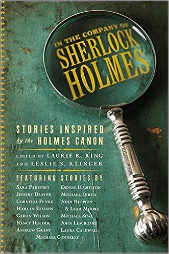 Utorrent Descargar En Español In The Company Of Sherlock Holmes: Stories Inspired By The Holmes Canon La Templanza Epub Gratis