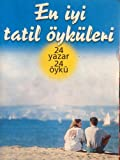 img - for En Iyi Tatil Oykuleri 24 Yazar 24 Oyku book / textbook / text book
