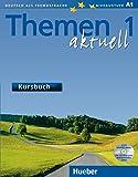 Themen Aktuell: 1: Kursbuch