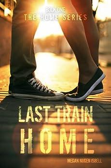 Last One Home | E-book Download Free