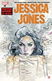 img - for Jessica Jones (2016-) #5 book / textbook / text book