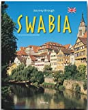 Journey Through Swabia, Maria Mill, 3800340453