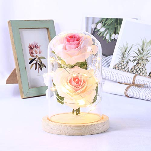 Buy cameo glass vase white