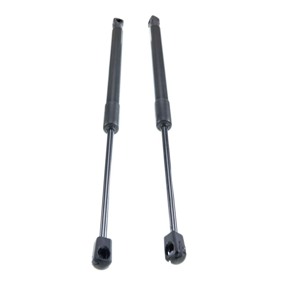 2 amortiguadores de gas para maletero para Mini Cooper R58 R58 2010-2015 51242758742