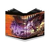 Ultra Pro Port 9 Pocket Dragons of Tarkir