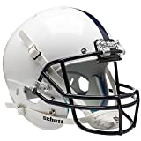 Penn State Nittany Lions Officially Licensed Full Size XP Replica Football Helmet