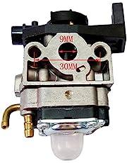 OxoxO Aftermarket-carburateur compatibel met Honda GX25-, HHB25-, ULT425-, UMS425-, UMK425-motoren
