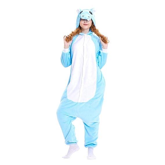 Flanell pyjama