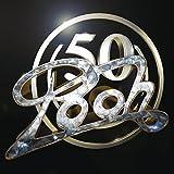 Pooh 50 (2 CD + 2 LP)