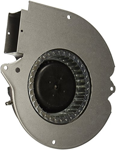 - Fasco A157 Furnace Draft Inducer Blower, 115V, 3000 RPM