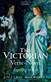 The Victorian Verse-Novel: Aspiring to Life