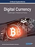 img - for Digital Currency: Breakthroughs in Research and Practice book / textbook / text book