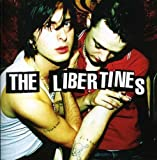 The Libertines [輸入盤CD] (RTRADCD166)