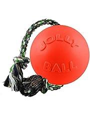 Jolly Pets Romp-n-Roll Toy