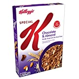 Cheap Special K Cereal Chocolate Almond, 12.7 oz
