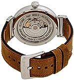 Limited Edition Glycine F104 100th Anniversary GMT Watch & Pocket Watch Set 3932.146AT LB7R Bild 2