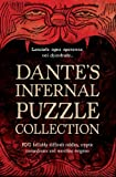 Dante's Infernal Puzzle Collection