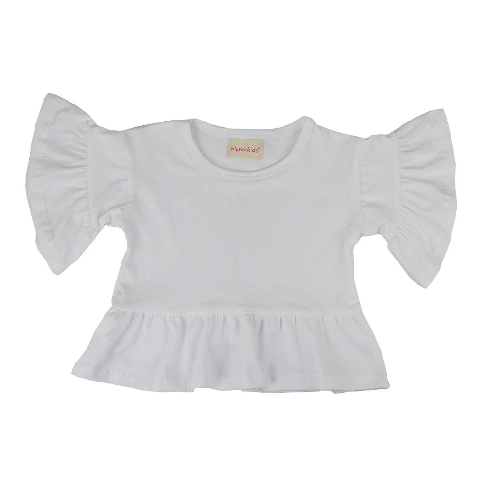 8c2cdf44885a Best Rated in Baby Girls  Tops   Helpful Customer Reviews - Amazon.com