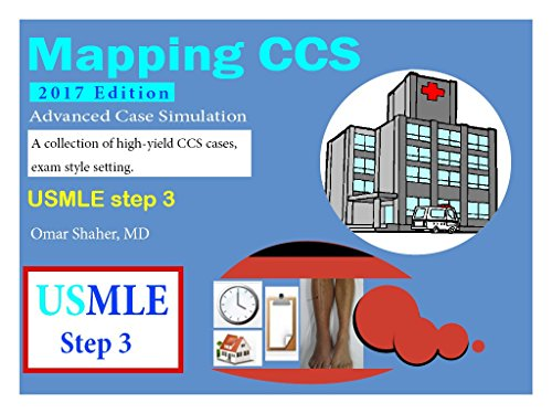2017-mapping-ccs-usmle-step-3-cd-rom