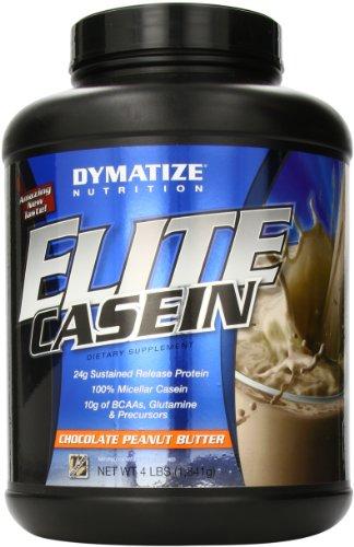 Dymatize Nutrition Elite Shake,