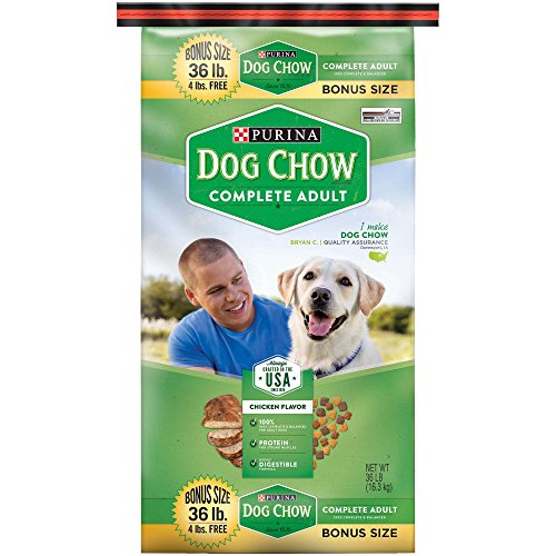 purina-dog-chow-complete-balanced-adult-dog-food-36-lbs