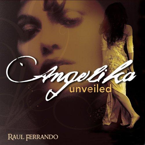 Angelika Unveiled