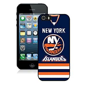 Case For Iphone 6 Plus 5.5 Inch Cover Case For Iphone 6 Plus 5.5 Inch Cover NHL New York Islanders 2