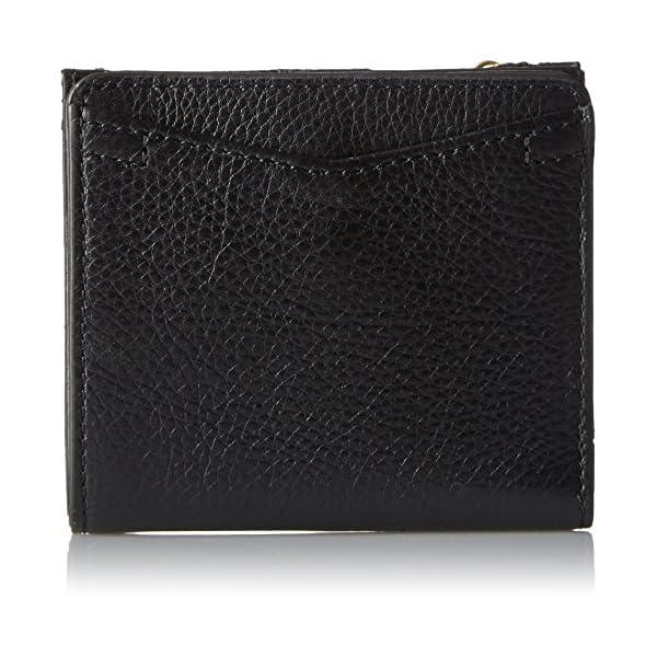 Fossil-Caroline-Mini-Rfid-Wallet-Wallet