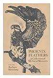 Phoenix Feathers, Barbara Silverberg, 0525369856