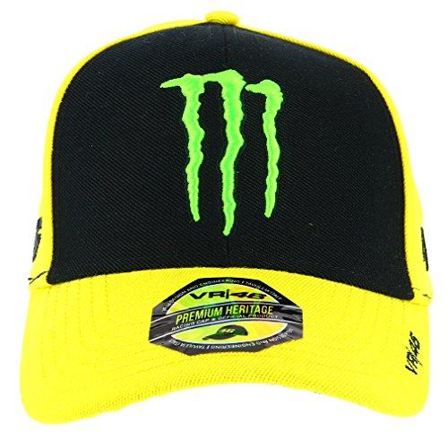 monster energy items - 5