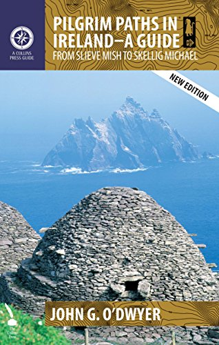 pilgrim-paths-in-ireland-a-guide-collins-press-guides