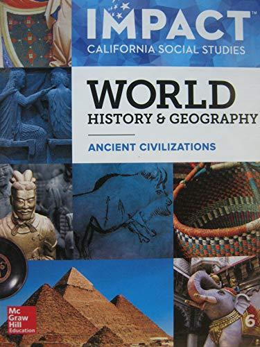 Top 9 Best History Textbook Grade 6 Aalsum Reviews