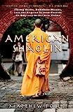 American Shaolin, Matthew Polly, 1592403379