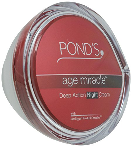 ponds-age-miracle-night-cream-50-grams