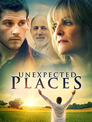 Unexpected Places