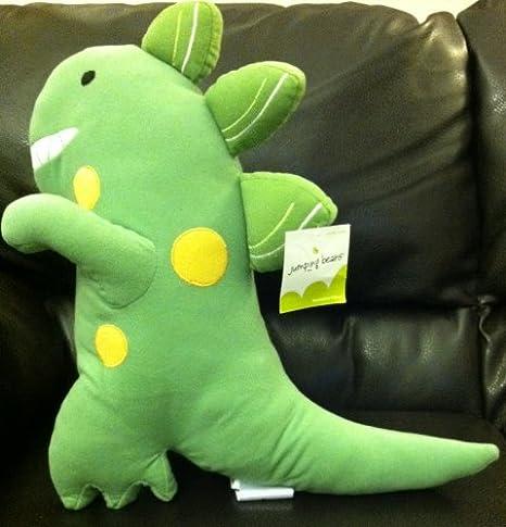Amazon.com: Dinosaurio – Juego de funda nórdica dino roar ...