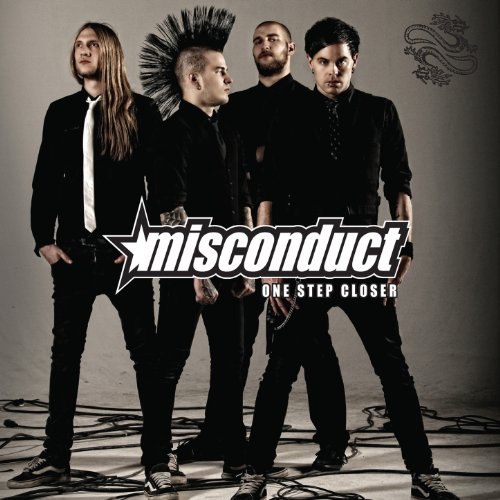 Misconduct closer download free