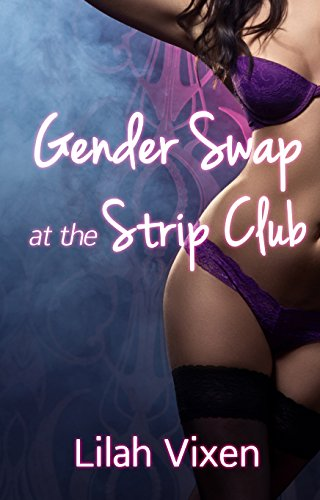 Adult Swap Clubs