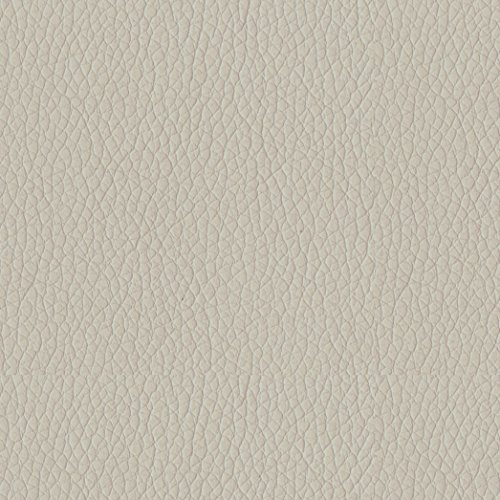 Abbey Shea Miami Faux Leather 9003 Grey Fabric By The Yard Miami Faux Leather