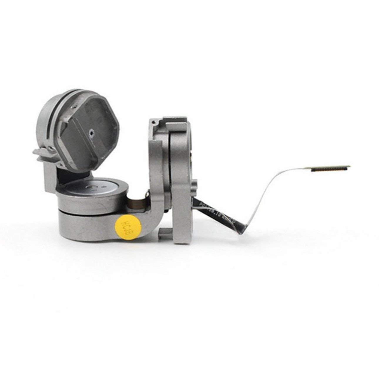 Ballylelly Drone Gimbal Kamera Arm mit Flat-Flexkabel-Reparatur-Teile für DJI Mavic Pro