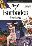 A-Z of Barbados Heritage (Macmillan Caribbean a-Z Series)
