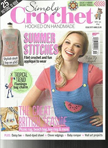 Handmade Magazine - 6