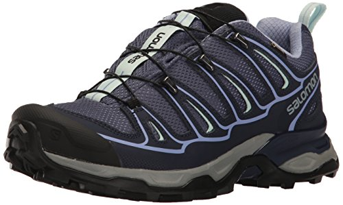 Image of Salomon Women's X Ultra 2 GTX W Hiking Shoe