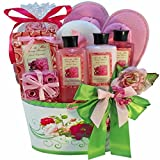 Art Of Appreciation Gift Baskets Birthday Gifts For - Best Reviews Guide