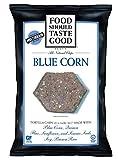 Tortilla Chips Blue Corn 1.5 Oz -Pack of 24
