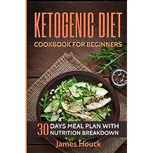 Amazon.com: 30 day ketogenic diet
