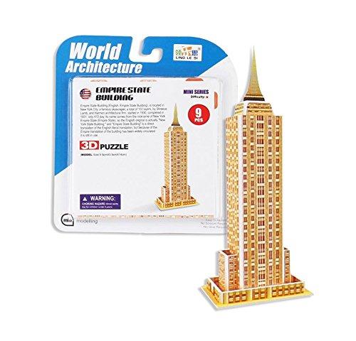 daron-empire-state-building-super-mini-3d-puzzle-9-piece