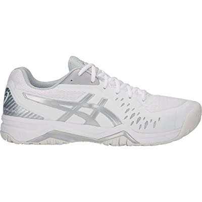ASICS Men's Gel-Challenger 12 Tennis Shoes | Tennis & Racquet Sports