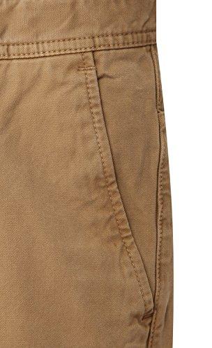 Gant Hommes Pantalon-Chino Beige 1203-1507016-2630